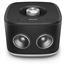 Juhtmevaba multiroom kõlar Philips BM5B
