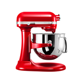 Mikser KitchenAid Artisan (6,9 L)
