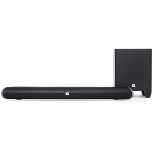 Soundbar Cinema SB250, JBL
