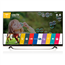 3D 60 Ultra HD LED LCD-teler, LG