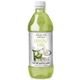 Сироп со вкусом лимона и лайма, AQVIA