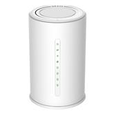 Wi-Fi ruuter DIR-615A, D-Link