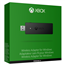 Juhtmevaba Xbox One puldi adapter Windowsile, Microsoft