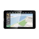 GPS-seade Prestigio GeoVision Tour