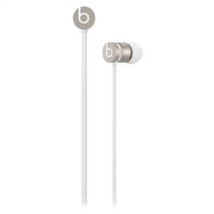 Kõrvaklapid urBeats, Beats