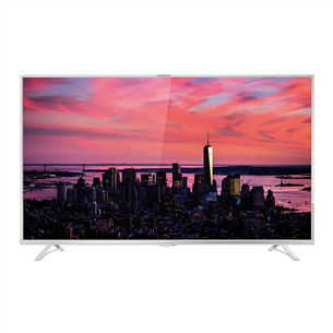 50 Ultra HD LED LCD-teler, Thomson