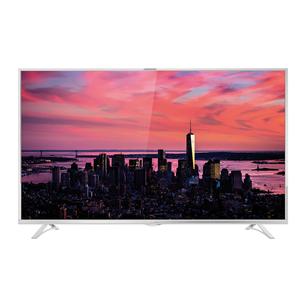 55 Ultra HD LED LCD-teler Thomson