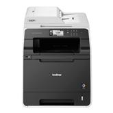 Multifunktsionaalne värvi-laserprinter DCP-L8400CDN, Brother