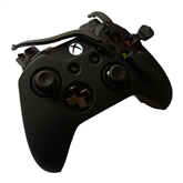 Avenger Reflex for Xbox One controller, N-Control