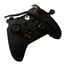 Avenger Reflex Xbox One juhtpuldile, N-Control