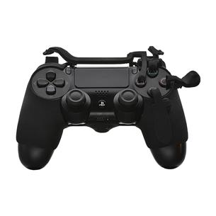 Avenger Reflex PS4 juhtpuldile, N-Control