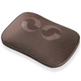 Shiatsu massage pillow Beurer