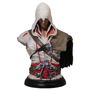 Kujuke Ezio Auditore, Ubisoft