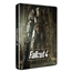 PS4 mäng Fallout 4 SteelBook Edition
