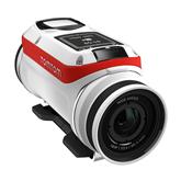 Экшн-камера Bandit Premium Pack, TomTom
