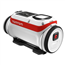 Seikluskaamera Bandit Premium Pack, TomTom
