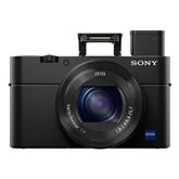 Fotokaamera RX100 IV, Sony