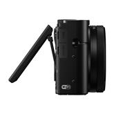 Fotokaamera Sony RX100 IV