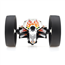 MiniDrone Jumping Race Jett, Parrot