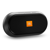 Portable wireless hands-free speaker Trip, JBL