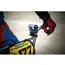 Torukinnitus Action Cam seikluskaamerale, Sony
