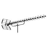 Outdoor antenna DT-91U, Yota