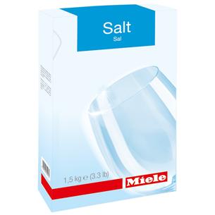 Dishwasher salt Miele 1.5 kg