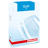 Sool nõudepesumasinale 1,5kg, Miele