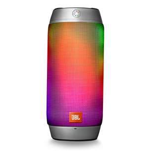 Kaasaskantav juhtmevaba kõlar Pulse 2, JBL