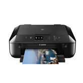 All-in-One color laser printer Canon PIXMA MG5750