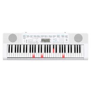 Digitaalne klaver LK-247, Casio