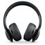 Juhtmevabad kõrvaklapid Everest 300, JBL