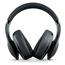 Juhtmevabad kõrvaklapid Everest 700, JBL