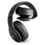Mürasummutavad juhtmevabad kõrvaklapid Everest Elite 700, JBL
