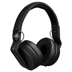 DJ kõrvaklapid HDJ-700-K, Pioneer
