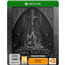 Xbox One mäng Dark Souls III Apocalypse Edition