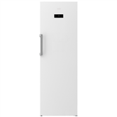 Cooler Beko / height : 185 cm