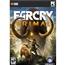 Arvutimäng Far Cry Primal