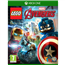 Игра для Xbox One, LEGO Marvels Avengers