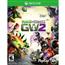Xbox One mäng Plants vs. Zombies Garden Warfare 2