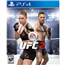 PS4 mäng EA Sports UFC 2