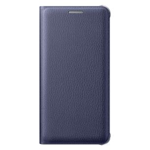 Galaxy A3 (2016 mudel) kaaned, Samsung