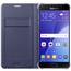 Galaxy A5 (2016 mudel) kaaned, Samsung