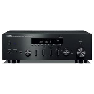 Stereo receiver Yamaha R-N602