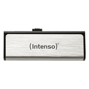 USB 2.0 / microUSB mälupulk Mobile Line (16 GB), Intenso