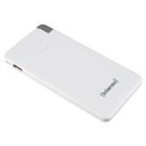 Powerbank Intenso (5000 mAh)