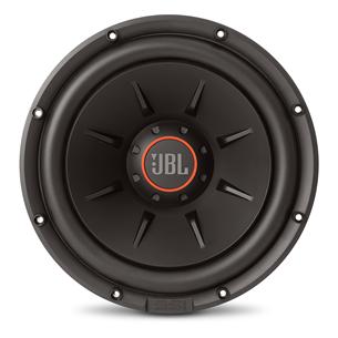 12 subwoofer S2-1224, JBL