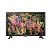 28 HD LED LCD-teler, LG