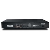 CD-плеер HD3700, Harman / Kardon