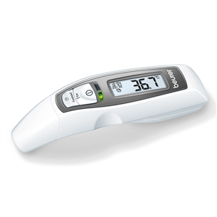 Multi-functional thermometer Beurer FT65